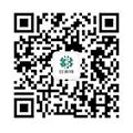 BIMT微信公众号